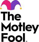 The Motley Fool (Stock Advisor)(Annual Plan - One Year Warranty)