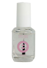 NIB Essie Super Duper Top Coat-Finition, fortify + shine, strong fortification