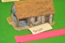 25mm medieval / generic - house - scenic (32389)