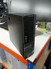 Dell Optiplex 9020 SFF i7-4790 @ 3.60GHz, 32GB DDR3  500/750GB SSD