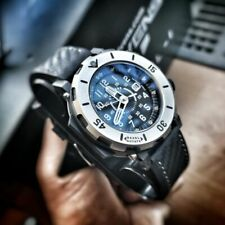 Evolvens Tactical-1 Automatic Watch