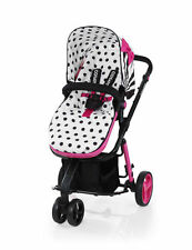 Cosatto Baby Travel Systems with 3 1 in Prams
