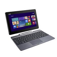 Windows 8 32GB Tablets & eBook Readers