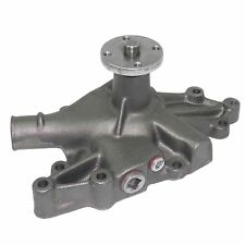 New Yale Forklift Parts Water Pump Pn 901959801