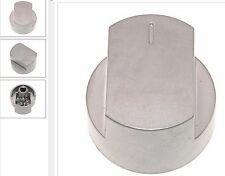 GENUINE STOVES Oven Cooker Control Knob   082589107