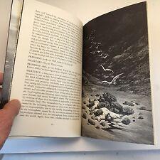 Rare - Vintage Book *I Came Back Tomorrow - by Edmund Bordeaux Szekely