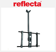 Reflecta Pallas XL-LCD et Plasma TV-Support-Support plafond