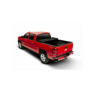 Extang For 1973-1987 Chevrolet C/K Pickup 8' Bed Trifecta 2.0 Tonneau 92535