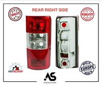 FOR FORD TRANSIT CONNECT 2002-2009 REAR RIGHT TAIL STOP LIGHT LAMP 1369233