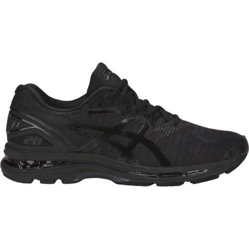 ASICS for Gel Nimbus Athletic Zapatos for ASICS Hombre for sale de91e5