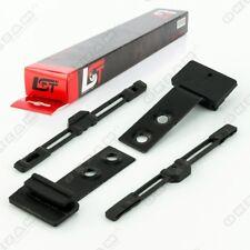 1x Schiebedach Reparatur Set 4-teilig Metallklammer Gleiter für BMW 3er E46 NEU