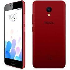 Handys ohne Vertrag mit 16GB Speicherkapazität und Verbindung 2G MEIZU