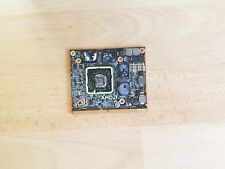 "Apple iMac  27"" 21"" A1312  A1311 ATI Radeon HD 6750 VIDEO CARD 109-C29557-00"
