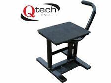 Qtech QMCS1014