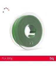 BQ PLA Ø1.75 300 g Stampa 3D Verde - F000119