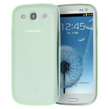 Samsung Galaxy S3/S3 Neo Ultra Slim Fine Matte Case Case Bumper Cover Skin