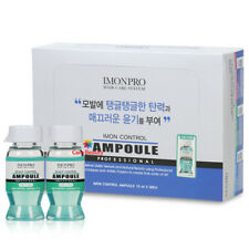 Scalp Control ampoule 15ml (0.53 oz) x30vials for dandruff and itchy scalp