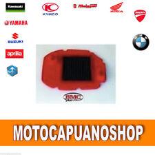 FM144/04 FILTRO ARIA BMC SPORTIVO LAVABILE HONDA VARADERO 1000 99/02