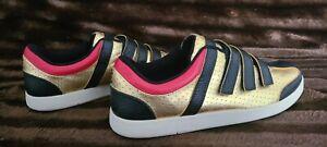 Royal Elastics Shoe's  Men's Size 9 New Without Box