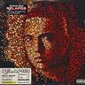 Eminem - Relapse - 2 x Vinyl LP *NEW & SEALED*