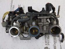 2008 Yamaha FX Nytro Throttle Body Assy 8GL-13750-00-00 8GL-13750-10-00 MTX RTX