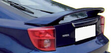 Fits 00-05 Toyota Celica OE Factory Style Spoiler Wing NEW