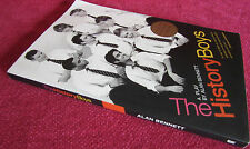 The HISTORY BOYS - Alan Bennett  NEW! sc  In Melb  - WINNER of the Tony Award!