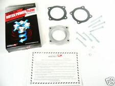 OBX Throttle Body Spacer 07-09 Ford Explorer F150 NEW!!