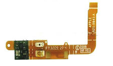 iphone 3G 3Gs 8 16 32GB Speaker Light Signal Motion Sensor Proximity Flex cable