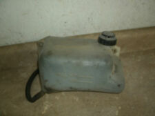 88-94 CHEVY PICK UP C1500/ K1500 5.0L ENGINE COOLANT RESERVOIR TANK