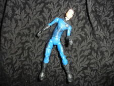 """Fantastic 4 Series IV 6"""" Figure: Sping Attack Mr. Fantastic Figure FREE SHIPPING"""