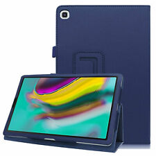 "2019 Samsung Galaxy Tab A 8.0 Case, Folding Stand Cover for Tab A 8"" T290/T295"