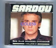 CD de musique variété bestie avec compilation