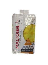 KeForma - MALTO GEL 60 ml gusto Arancia