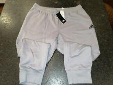 Adidas Spt Ft Pant Gray Men's Size Xxl