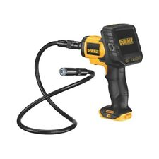 DeWalt DCT410N 10.8V XR Li-lon Inspection Camera with 17mm Cable - Bare Unit