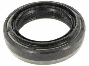 For 2007, 2009-2010 GMC Sierra 3500 HD Axle Shaft Seal Front 44179PY 4WD