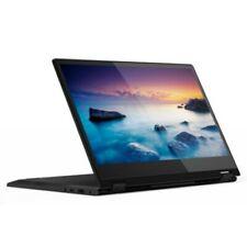 "Lenovo IdeaPad C340-14API 2in1 Ryzen 5 3500U 14"" Full HD IPS 8GB/256GB SSD Win10"