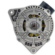 Remanufactured Alternator Remy 13398