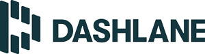 Dashlane Premium Password Payments Personal Info Manager 2 Years Access