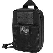 Maxpedition Fatty Pocket Organizer Black 0261B