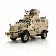 1/16  RC Maxx Pro MRAP