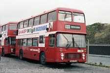 West Yorkshire Roadcar (WYRCC) 1743 Bus Photo