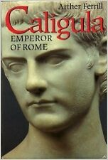 Caligula: Emperor of Rome