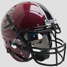 SOUTH CAROLINA GAMECOCKS NCAA Schutt AiR XP Full Size AUTHENTIC Football Helmet