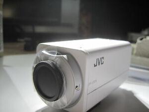 10 Stück !!!! JVC Video Camera TK-C9300E