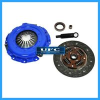 UFC STAGE 1 CLUTCH KIT 02-03 CHEVROLET S-10 GMC SONOMA PICKUP TRUCK 2.2L 4CYL