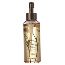 The Face Shop Real Blend Rich Cleansing oil 225ml