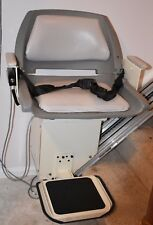 Ameriglide (Harmar Summit) Stair Lift