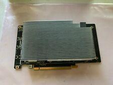 NVIDIA P106-100 6GB GDDR5 192bit MINING Graphic Card
